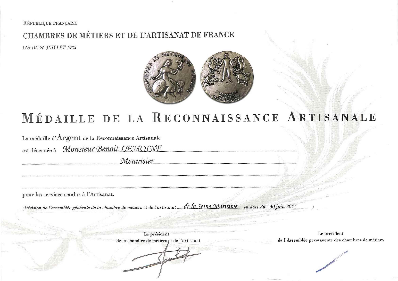 medaille-reconnaissance-artisanale-lemoine-dazy