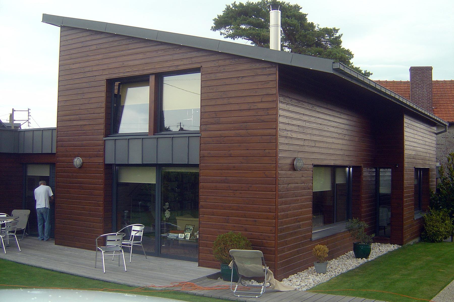 Logiciel gratuit pour plan agrandissement maison meilleurs for Logiciel agrandissement maison