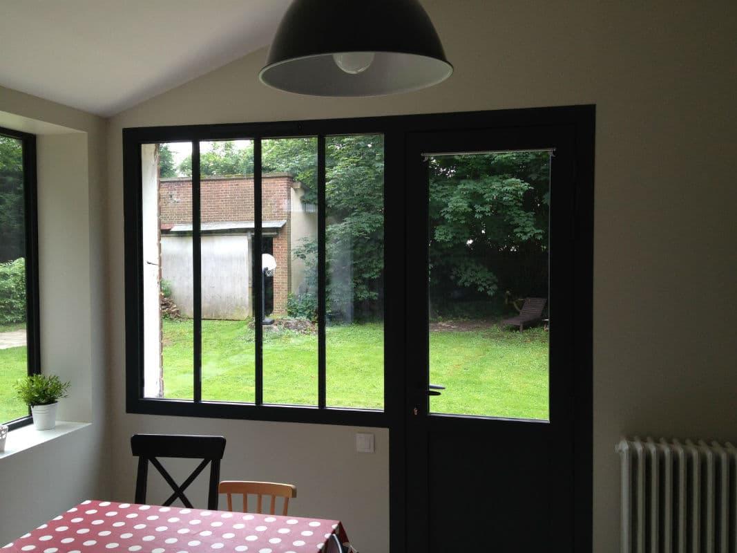 menuiserie type atelier lemoine dazy menuiserie g n rale darn tal 76. Black Bedroom Furniture Sets. Home Design Ideas