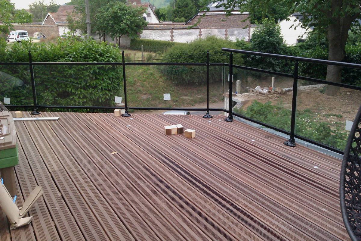Prix terrasse sur pilotis prix d une terrasse sur pilotis for Prix d une terrasse en bois exotique