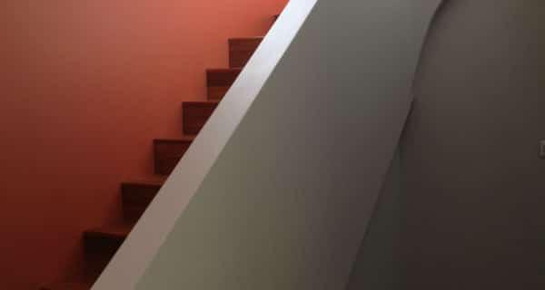 fabrication archives lemoine dazy menuiserie g n rale darn tal 76. Black Bedroom Furniture Sets. Home Design Ideas