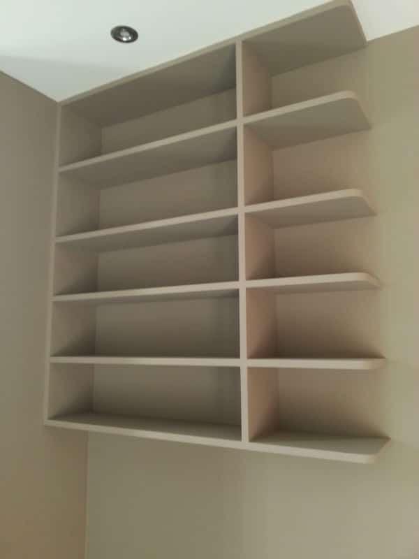 meuble en m dium lemoine dazy menuiserie g n rale darn tal 76. Black Bedroom Furniture Sets. Home Design Ideas