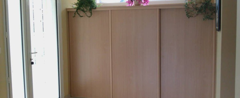 placard archives lemoine dazy menuiserie g n rale darn tal 76. Black Bedroom Furniture Sets. Home Design Ideas