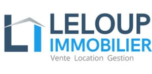 leloup-immobilier