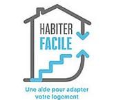 aides financières rénovation Normandie