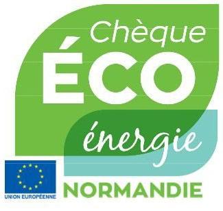 cheque éco-energie région Normandie