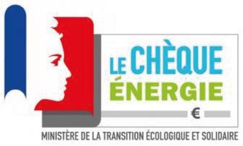 Aides financières rénovation : chèque énergie